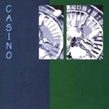 casinocasino.jpg