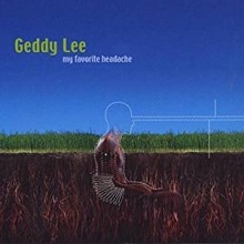 geddy lee.jpg